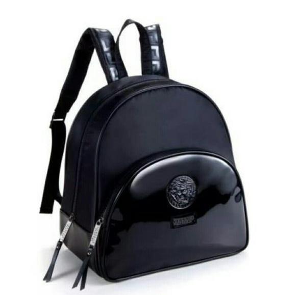 Black Parfums Bag Versace Bag Versace Black Parfums Black v8n0mNOw